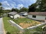 34 White Oak Road - Photo 18