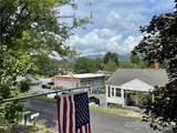 34 White Oak Road - Photo 19