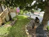 34 White Oak Road - Photo 3