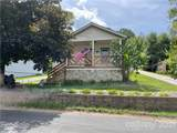 34 White Oak Road - Photo 4