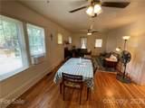 34 White Oak Road - Photo 31