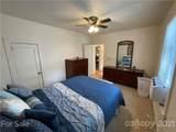 34 White Oak Road - Photo 35