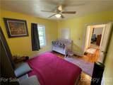 34 White Oak Road - Photo 38