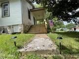 34 White Oak Road - Photo 9
