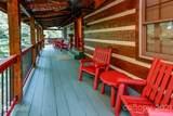 294 Tryon Bay Circle - Photo 37