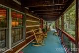 294 Tryon Bay Circle - Photo 8