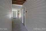3851 Carl Parmer Drive - Photo 41