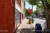 89 Hillcrest Avenue - Photo 29