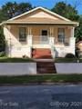 720 Council Street - Photo 3