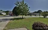 371 Soft Winds Village Drive - Photo 3