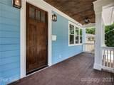 3926 Plainview Road - Photo 3
