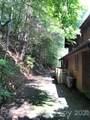 106 Sage Trail - Photo 16