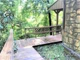 106 Sage Trail - Photo 3