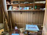 1079 Amherst Road - Photo 12