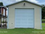 1079 Amherst Road - Photo 24