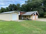 1079 Amherst Road - Photo 27
