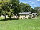 1079 Amherst Road - Photo 30
