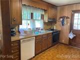 1079 Amherst Road - Photo 4