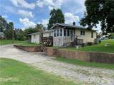 1079 Amherst Road - Photo 31
