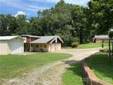 1079 Amherst Road - Photo 32
