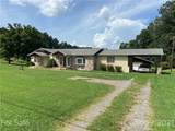 1079 Amherst Road - Photo 35