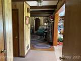 1079 Amherst Road - Photo 8