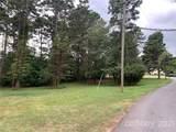 2 Wood Avenue - Photo 3