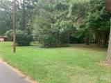 2 Wood Avenue - Photo 4