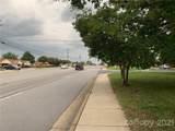 2 Wood Avenue - Photo 6