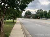2 Wood Avenue - Photo 7