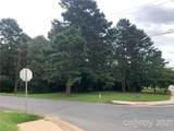 2 Wood Avenue - Photo 8