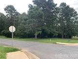 2 Wood Avenue - Photo 9