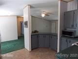 4680 Saddleview Court - Photo 14