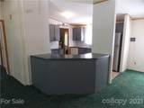 4680 Saddleview Court - Photo 15
