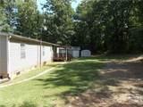4680 Saddleview Court - Photo 37