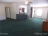 4680 Saddleview Court - Photo 5