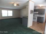4680 Saddleview Court - Photo 8