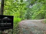 235 Searcy Mountain Road - Photo 27