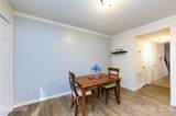 1517 Lansdale Drive - Photo 13