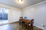 1517 Lansdale Drive - Photo 14