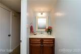 1517 Lansdale Drive - Photo 15