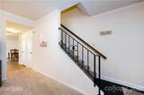 1517 Lansdale Drive - Photo 16