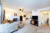 1517 Lansdale Drive - Photo 3
