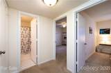 1517 Lansdale Drive - Photo 23