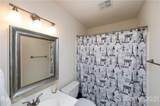1517 Lansdale Drive - Photo 24