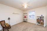 1517 Lansdale Drive - Photo 26