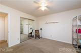 1517 Lansdale Drive - Photo 27