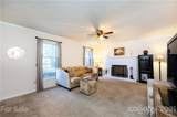 1517 Lansdale Drive - Photo 4