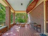 42 Forest Hill Drive - Photo 19