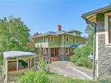 42 Forest Hill Drive - Photo 23